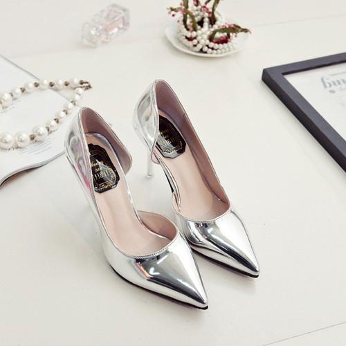 giày cao gót nữ hàng nhập đẹp
