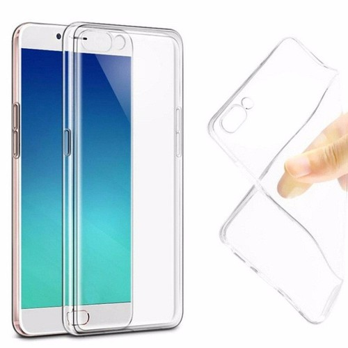 Ốp lưng dẻo silicon trong suốt OPPO R11 plus - 10548202 , 8329172 , 15_8329172 , 70000 , Op-lung-deo-silicon-trong-suot-OPPO-R11-plus-15_8329172 , sendo.vn , Ốp lưng dẻo silicon trong suốt OPPO R11 plus