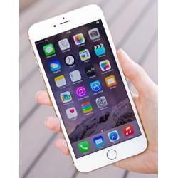 IPHONE-6PLUS 16GB CHÍNH HÃNG, BẢN QUỐC TẾ LIKENEW 98