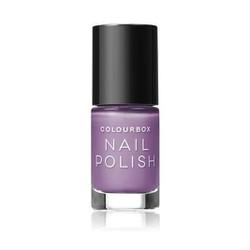 Sơn móng tay Colourbox Nail Polish - Soft Lavender