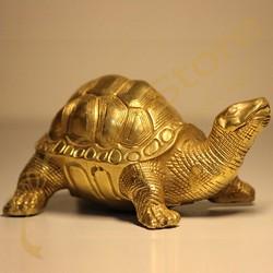 Tượng Rùa Đồng - Quà tặng độc đáo