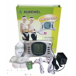 Máy massage xung điện AUKEWEL ĐỨC