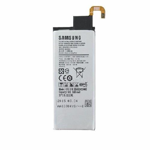 Pin Samgsung Galaxy S6