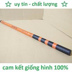 Cân Câu Tay Shimano 5m4 - Tặng Full Phụ Kiện