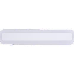 Mã SP: B-GT02