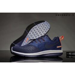 Giày thể thao nam Nike Zoom Flo, Mã số SN1119