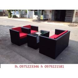 sofa có rất nhiều mẫu giá cực rẻ bán tại nơi sản xuất