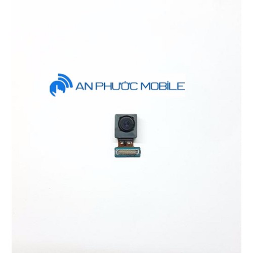 Cam trước Samsung galaxy A500