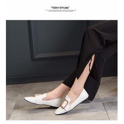 Giày búp bê Quảng Châu