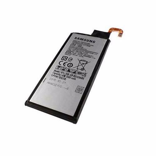 Pin Samsung S6 Edge plus