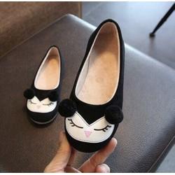 Giày búp bé gái còn size 30, 31, 32, 34, 36