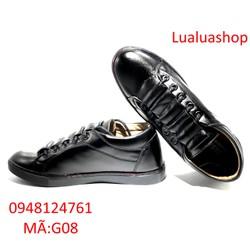 giày thể thao nam kiểu mới G08