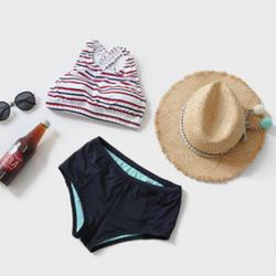 Shop Bikini Store - Đồ bơi 2 mảnh style hàn quốc B139
