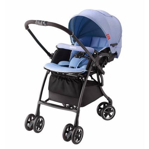 Xe đẩy trẻ em aprica comfort luxuna cts 001418 - 16932308 , 7980915 , 15_7980915 , 9699000 , Xe-day-tre-em-aprica-comfort-luxuna-cts-001418-15_7980915 , sendo.vn , Xe đẩy trẻ em aprica comfort luxuna cts 001418