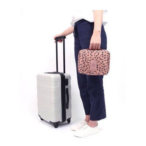 Túi đựng mỹ phẩm, đồ dùng cá nhân