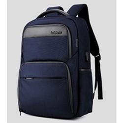 Balo laptop thời trang cao cấp BL054X