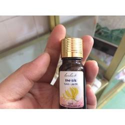 Tinh dầu lan tây nguyên chất 10ml