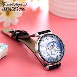 Đồng hồ trẻ em W08-D màu đen giá tốt