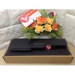 Pin laptop LENOVO g460 g465 Z460 z470 G470 V470 V360 B470