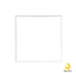 Đèn led panel 48w 600×600 – Hc Lighting
