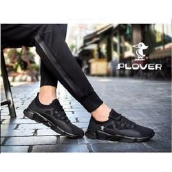 giày thể thao nam đẹp