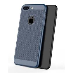 Ốp lưng tản nhiệt cao cấp cho iphone 6 plus