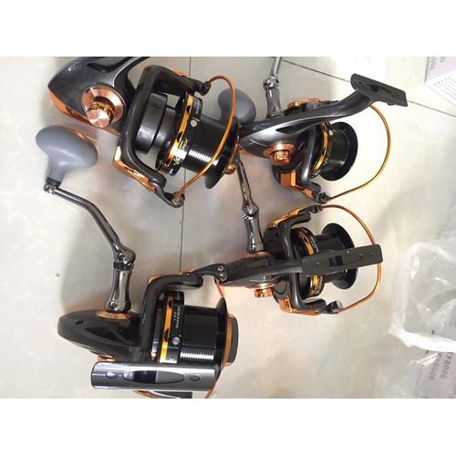 máy câu cá cỡ lớn yumores TF 11000 - 10549418 , 8337788 , 15_8337788 , 600000 , may-cau-ca-co-lon-yumores-TF-11000-15_8337788 , sendo.vn , máy câu cá cỡ lớn yumores TF 11000