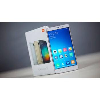 Xiaomi Redmi Note 3 ram 3G Chính hãng Fullbox