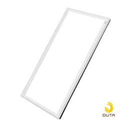 Đèn led panel 38w 300×1200 – Hc Lighting