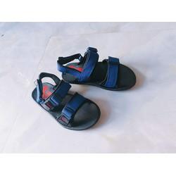 Sandal đế đúc chất lượng có sẵn