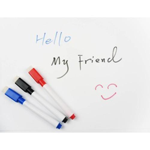 Combo 10 bút lông bảng