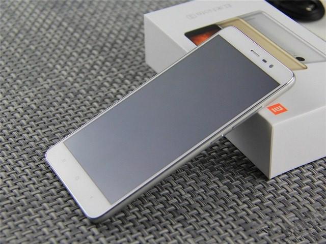 Xiaomi Redmi Note 3 ram 3G Chính hãng Fullbox 1