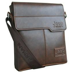 Túi đeo chéo đựng ipad nam