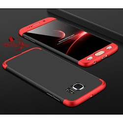 Ốp lưng Samsumg Galaxy S7 Edge bảo vệ 360