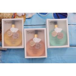 Sữa tắm Huiyan Collagen Body Wash Ms.Perfume