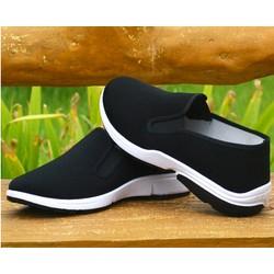Giày Nam Giày Tăng Chiều Cao
