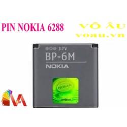 PIN NOKIA 6288 BP-6M