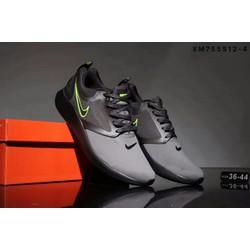 Giày thể thao nam nữ Nike Lunar, Mã số SN1120