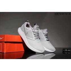 Giày thể thao nam nữ Nike Lunar, Mã số SN1121