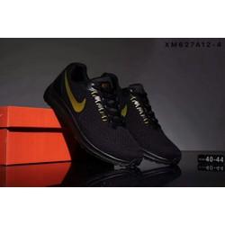 Giày thể thao nam Nike Zoom, Mã số SN1125