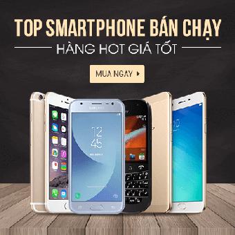 Top Smart Phone