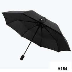 Dù, ô bấm tự động che mưa che nắng