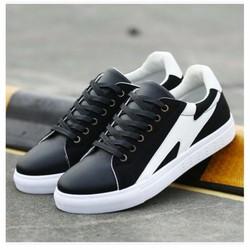 Giày Đẹp Giá Rẻ Xu Hướng Mới