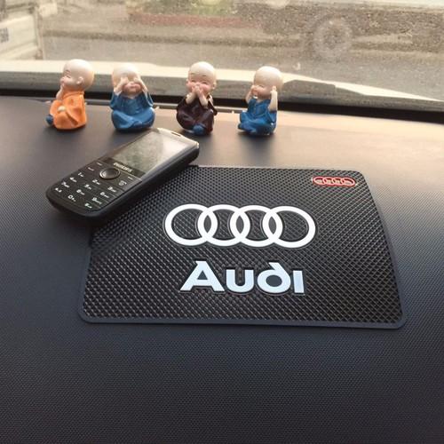 Miếng dán chống trơn trượt điện thoại trên xe hơi hãng Audi - 7831854 , 7997822 , 15_7997822 , 90000 , Mieng-dan-chong-tron-truot-dien-thoai-tren-xe-hoi-hang-Audi-15_7997822 , sendo.vn , Miếng dán chống trơn trượt điện thoại trên xe hơi hãng Audi
