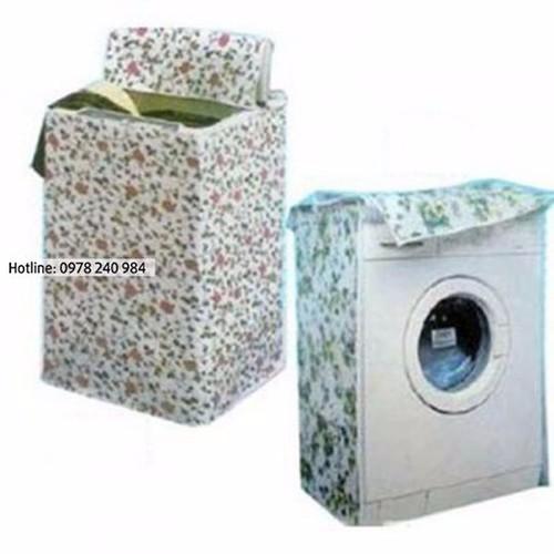 Vỏ bọc máy giặt - 4963377 , 7988151 , 15_7988151 , 199000 , Vo-boc-may-giat-15_7988151 , sendo.vn , Vỏ bọc máy giặt