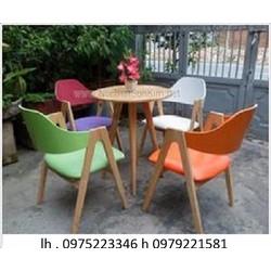 bàn ghế cafê,nhà hàng,quán ăn,bar,resort…Với giá