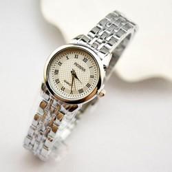 Đồng hồ nữ chính hãng ROSRA SMM11