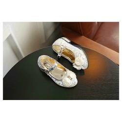 Giày búp bê bé còn size 26, 30-37