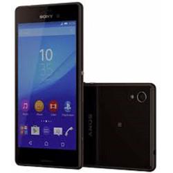 Sony Xperia M4 mới