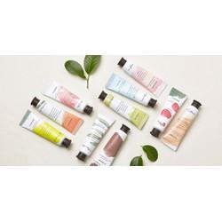 Kem Dưỡng Da Tay Hương Nước Hoa Jeju Life Perfumed Hand Cream 30ml